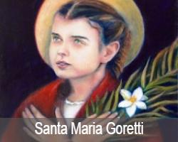 A_SantaMariaGoretti