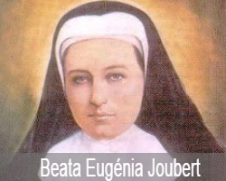Beata_EugeniaJoubert