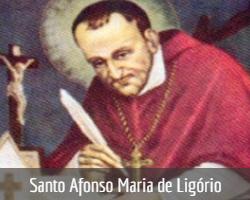 A_SantoAfonsoMariaDeLigorio