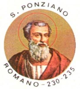 San_Ponziano