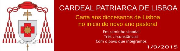 B_Carta2015
