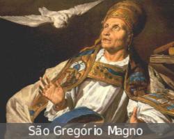 SaoGregorioMagno
