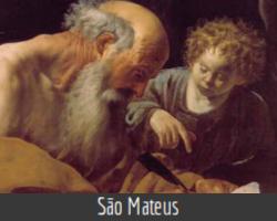 SaoMateus