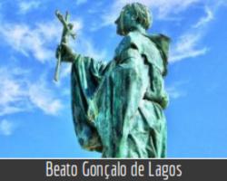 A_BeatoGoncaloDeLagos