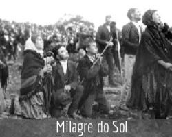 MilagreDoSol