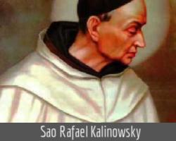 A-SaoRafaelKalinowsky