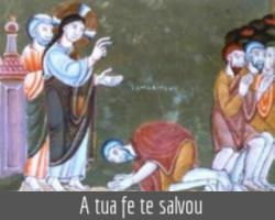 a_ATuaFeTeSalvou