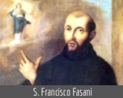 A_FranciscoFasani
