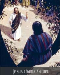 A_JesusChamaZaqueu