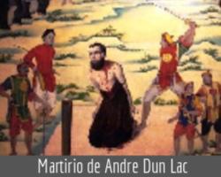 A_MartirioDeAndreDunLac