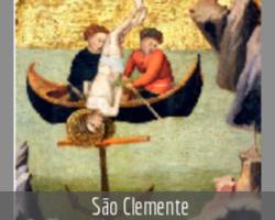 A_SaoClemente