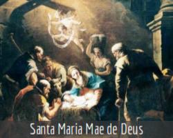 a_SantaMariaMaeDeDeus