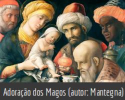 a_AdoracaoDosMagos_Mantegna