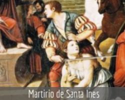 a_MartirioDeSantaInes