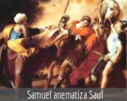 a_SamuelAnematizaSaul
