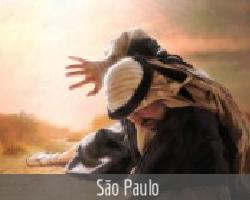 a_SaoPaulo