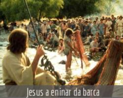 a_JesusAEnsinarDaBarca