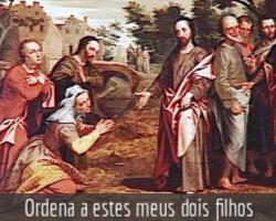 a_OrdenaAEstesMeusDoisFilhos