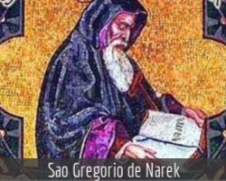 a_SaoGregorioDeNarek