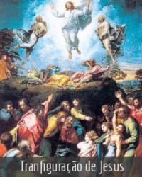 a_Transfiguracao
