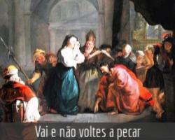 a_AVidaEmAbundancia