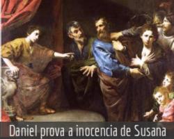 a_InocenciaDeSusana