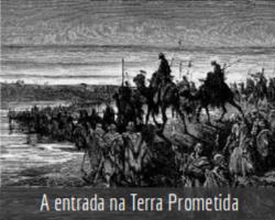 a_JosueEntraNaTerraPrometida