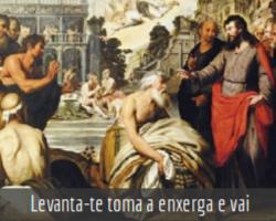 a_LevantaTePegaNaTuaEnxerga
