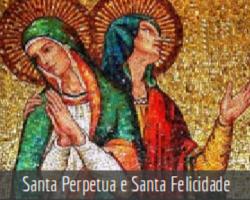 a_SantaPerpetuaESantaFelicidade