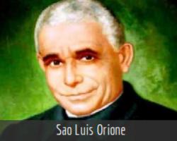 a_SaoLuisOrione