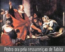 a_PedroOraPelaRessurreicaoDeTabita