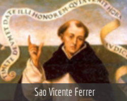 a_SaoVicenteFerrer