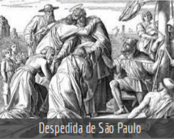 a_DespedidaDeSaoPaulo