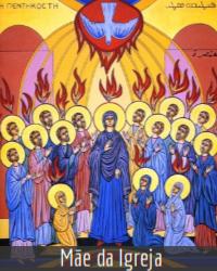 a_Pentecostes