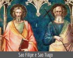 a_SaoFilipeESaoTiago