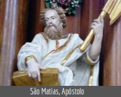 a_SaoMatias