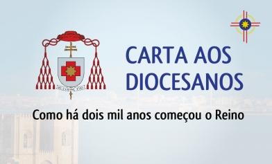 cartaaosdiocesanos_ptr2016