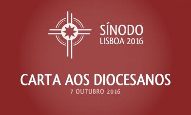 201610_cartaaosdiocesanos-png