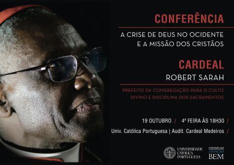 cardealsarah_ucp