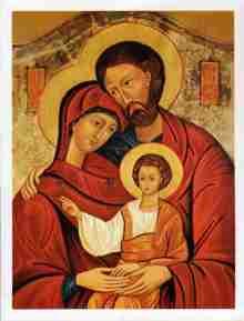 sagrada-familia