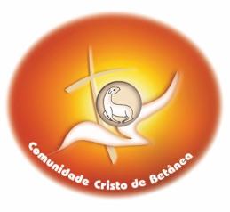 cristobetanealogo
