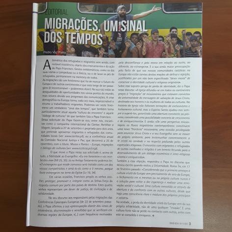 MigracoesUmSinalDosTempos_2017-11