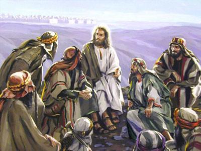 25 fev 2020 «O Filho do homem vai ser entregue»
