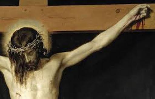 28 jun 2020 «Quem não toma a sua cruz não é digno de Mim. Quem vos recebe a Mim recebe».